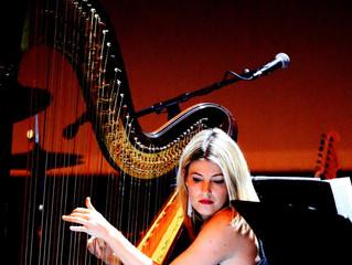 Concert au Pôle Culturel Auguste Escoffier