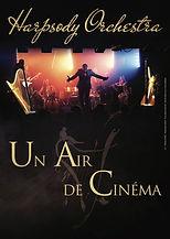 A2-Un_Air_de_Cinéma-mail-2019_edited.jpg