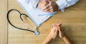 Quem tem direito ao recebimento do benefício de auxílio-doença?