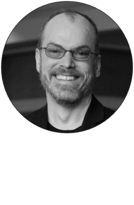 Craig.png