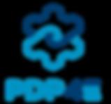 PDP4E_logo.png