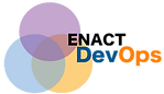 ENACT_logo.png