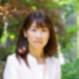 Minako Masaki
