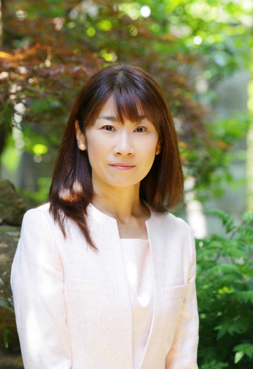 ミナコ・マサキ