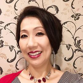 Noriki Scudder - Milestone prsident & CEO