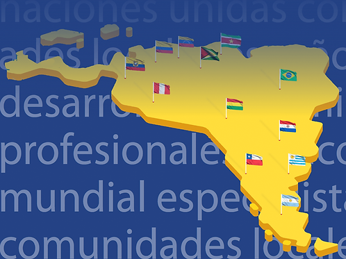 Spanish for Global Professionals  Course Duration: 8 hours  ¥4,850/hour