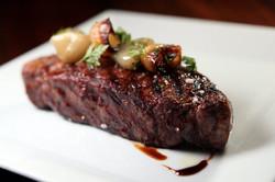 New york steak.jpg