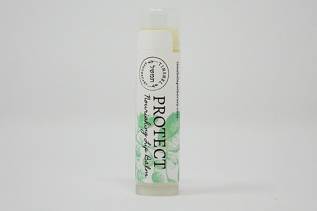 PROTECT Nourishing Lip Balm