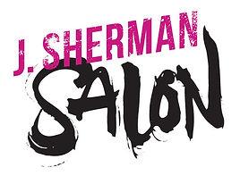 j-sherman-logo-WEB.jpg