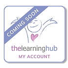 LEARNING HUB BUTTON v3.png