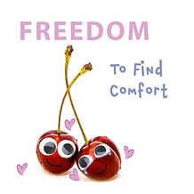 square comfort.png