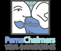2019 Final logo V2 trans.png