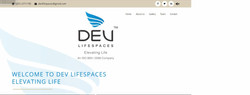 devlifespacessc