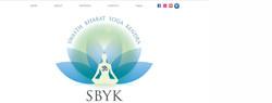 sbykcoinsc