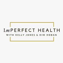 Imperfect health-2.png