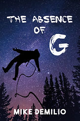 absence-of-g-cover-ebook-3.jpg
