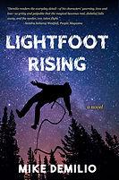 lightfoot-rising-website.jpg