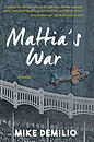 mattias-war-website.jpg