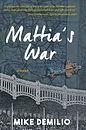 mattias-war-website.jpg