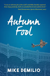 autumn-fool-cover-ebook-new.jpg