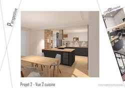 V2 cuisine 2 03-10-2019 copie