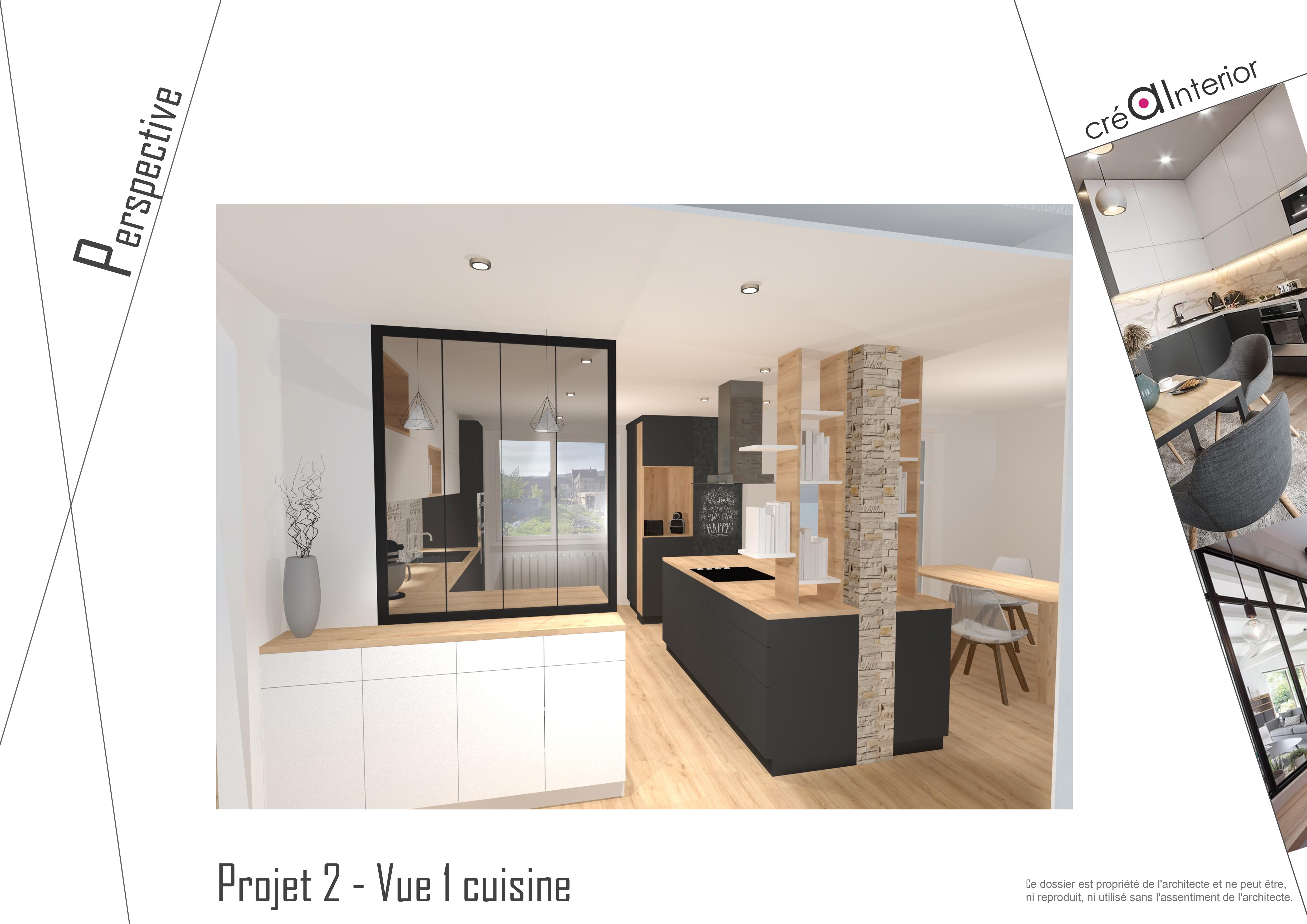 V2 cuisine 03-10-2019 copie