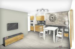 Projet Studio