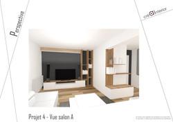 Vue salon A V4 copie