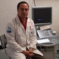 Dr. Carlos Magaña Ginecologo