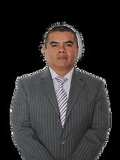 DR. JORGE DELGADO FLORES   GINECOOBSTETR