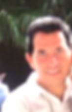 DR. DAVID GONZALEZ FLORES