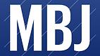 memphis business journal logo