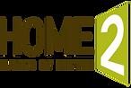 home2 logo