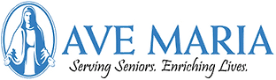 logo-ave-maria2018.png