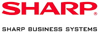 Sharp_Business_Systems.png