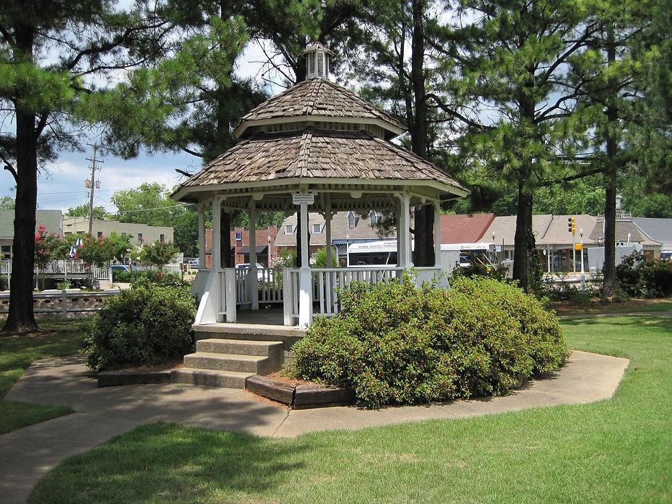 Elva_T_Bledsoe_Historic_Park_Bartlett_TN