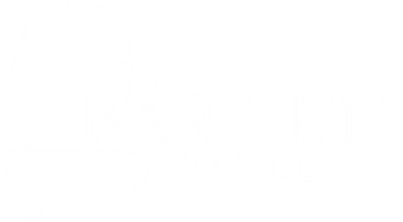Bartlett copy.png
