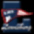 Lewisburg_High_School_Logo.png