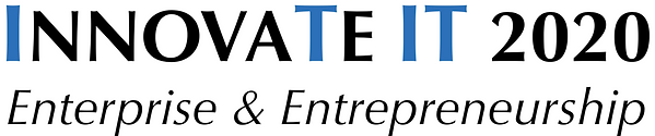 INNOVATE_IT_2020_Logo (1).PNG