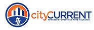 citycurrent logo