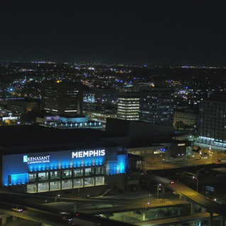 Renasant Convention Center.jpg
