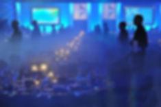 2010 Owners Night of Amazement Room Shot 2.jpg