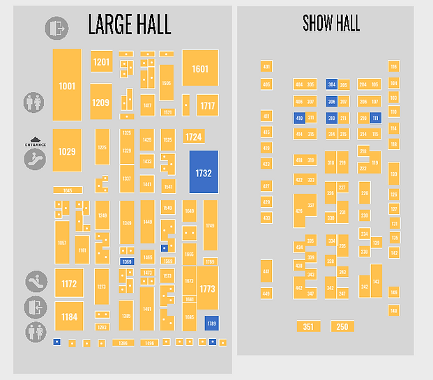 FarmandGin2021-–-Memphis-Convention-Cent