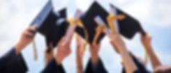 Graduation-1024x438.jpg