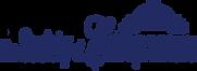 society of entrepreneurs logo