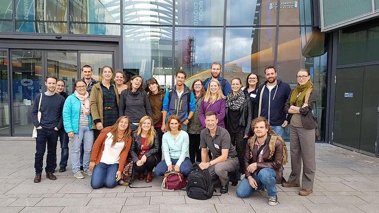 2018 conference Vienna crew.jpg