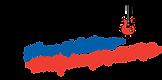 mcvb logo