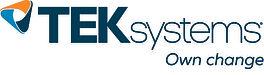 TEKsystems_logo_new_tag_CMYK (1).jpg