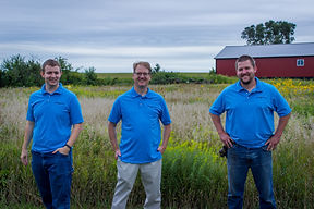 ReEnvision Ag Jayson Ryner-in middle - W