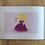 Thumbnail: Princesse Mina et le pouvoir de concentration